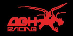 agh racing